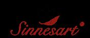 Logo von Sinnes-Art Studio Pieschen