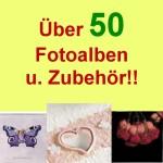 Große Auswahl Fotoalben - Kinderland-Dreieich