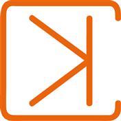 Logo von Jasmin Kornowski - Kornowski Consultingdienste