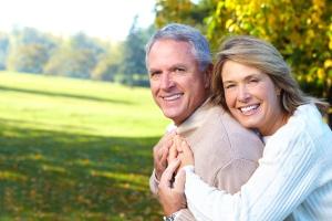 50% mehr Sofortrente als bestes Versicherungsprodukt - Feistle