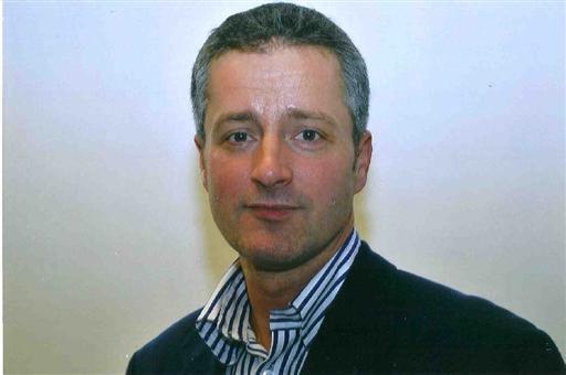 Markus Feistle - Finanzberater